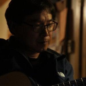 Profile picture for Hansug Cho