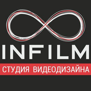 Profile picture for INFILM