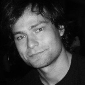 Profile picture for Gabriel Danis