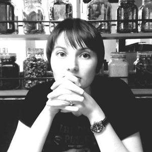 Profile picture for Olga Zlo