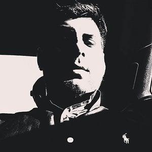 Profile picture for Gaurav Jassal