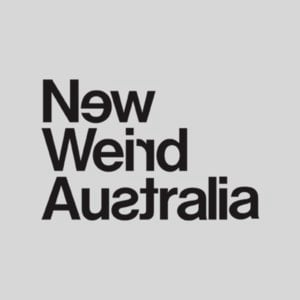 Profile picture for New Weird Australia
