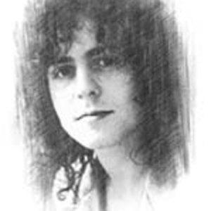 Profile picture for Barbara Rieck