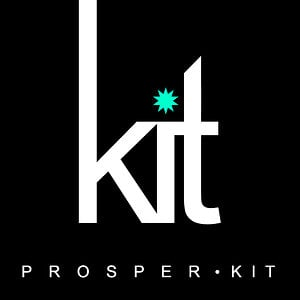 Profile picture for Prosper Kitilya
