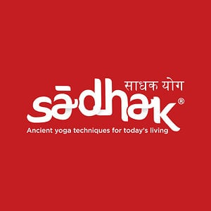 Profile picture for Sadhak Yoga Institute