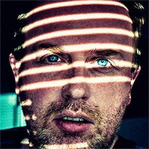 Profile picture for Jan Mocnak