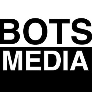 Profile picture for Botsmedia