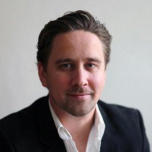 Profile picture for fredrik skatar