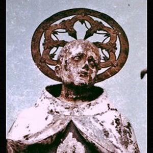 Profile picture for Benito Maray