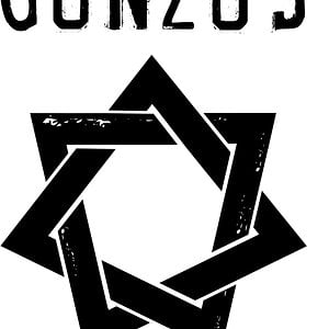 Profile picture for Gonzo´s
