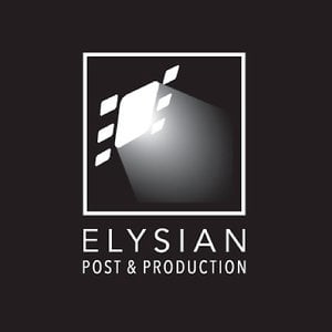 Profile picture for Elysian Post & Production