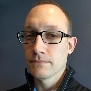 Profile picture for Brad Sobolewski