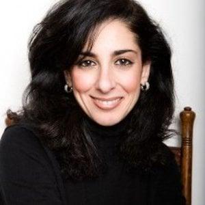 Profile picture for Rachel Moheban-Wachtel