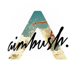 Profile picture for AiMBUSH