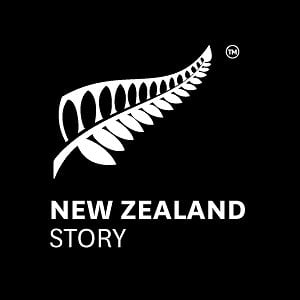 Profile picture for New Zealand Story