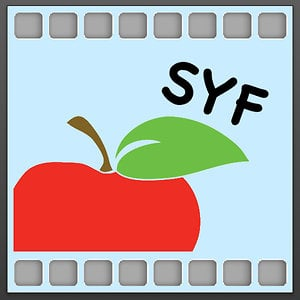 Profile picture for Schoolyard Films