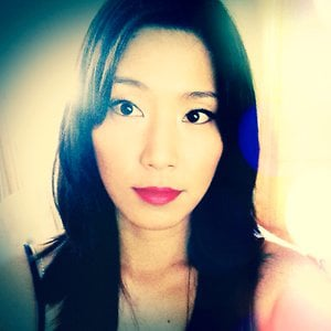 Profile picture for Clara Kim