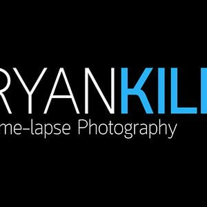 Profile picture for Ryan Killackey