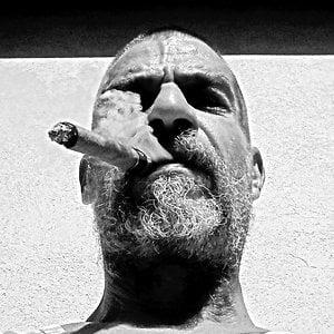 Profile picture for Carlo Zanella