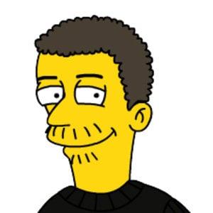 Profile picture for john menich