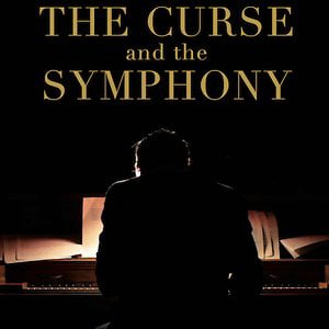 Profile picture for The Curse and the Symphony