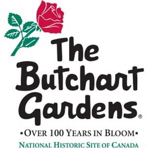 Profile picture for Butchart Gardens