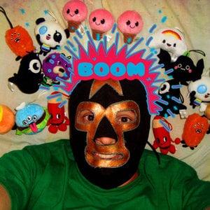 Profile picture for Makinita