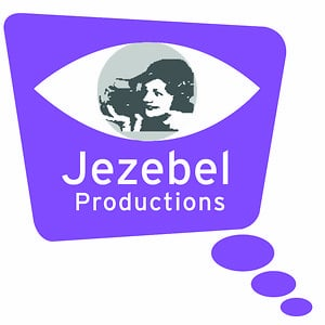 Profile picture for Jezebel Productions