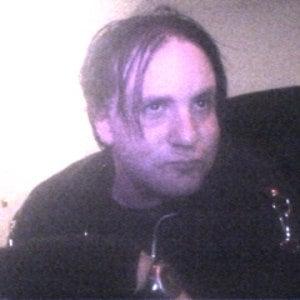 Profile picture for Mike Paoletti