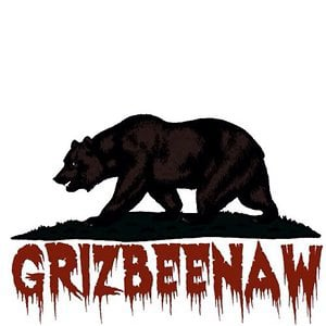 Profile picture for GRIZBEENAW