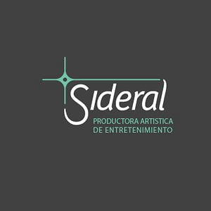 Profile picture for Sideral