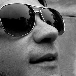 Profile picture for Chris Hilleke
