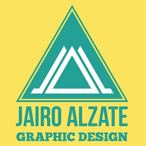 Profile picture for Jairo Alzate