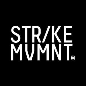 Profile picture for STR/KE MVMNT