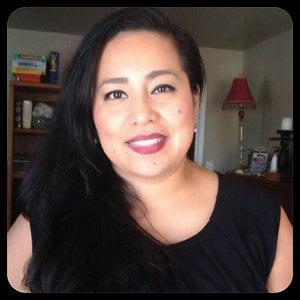 Profile picture for Ingrid Granados
