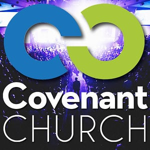 Profile picture for Covenant Church