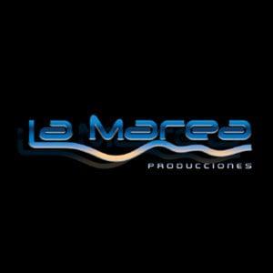 Profile picture for La Marea Producciones S.l