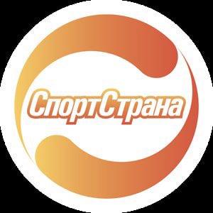 Profile picture for Спорт Страна