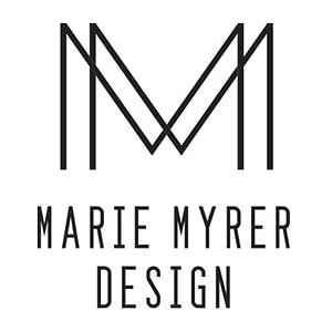 Profile picture for Marie Myrer