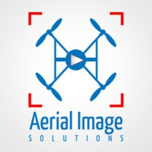 Profile picture for Aerial Image Solutions LLC