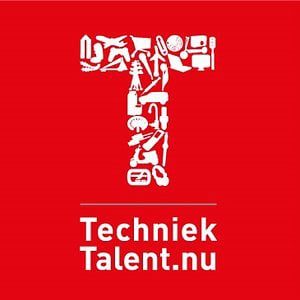Profile picture for TechniekTalent.nu