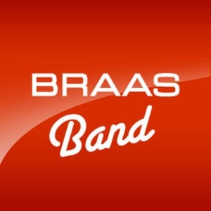 Profile picture for Braas Band