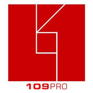 Profile picture for 109 Pro