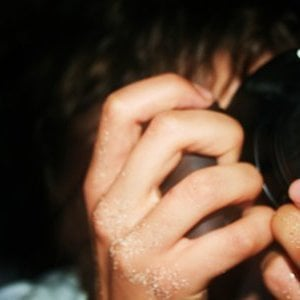 Profile picture for Joe Auborn