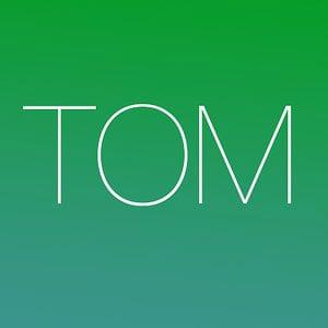 Profile picture for Tomas Ka