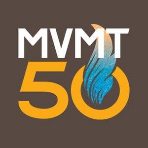 Profile picture for MVMT50