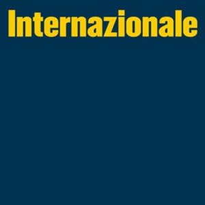 Profile picture for Internazionale