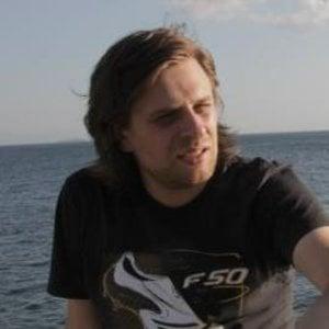 Profile picture for Gökçe Sungur