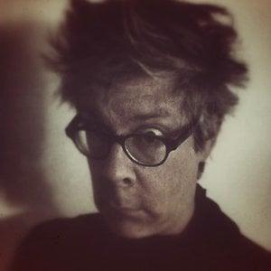Profile picture for Chuck Graef