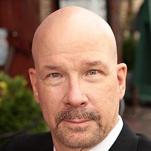Profile picture for SheaEllison